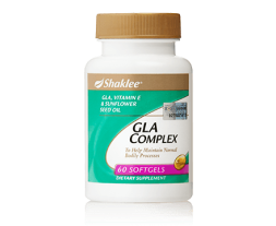 gla-complex