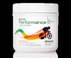 performance-orange