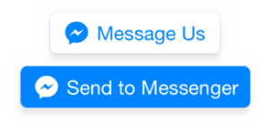 sh-facebook-messageer-website-plugin