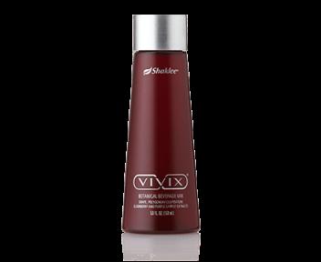 vivix-bottle